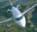 Flugzeugübersicht