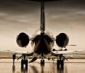 Jets d'affaires