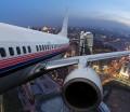 Чартер коммерческих самолетов