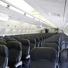 Boeing 767 300 Hunt Palmer