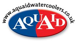 AquAid Clean Fresh Drinking Water