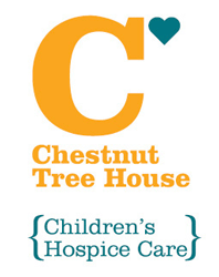 Chestnut Tree House Hospice Care
