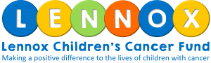 Lennox Children's Cancer Fund