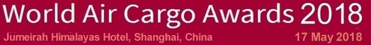 Air Cargo Awards