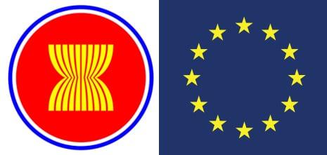 ASEAN & EU