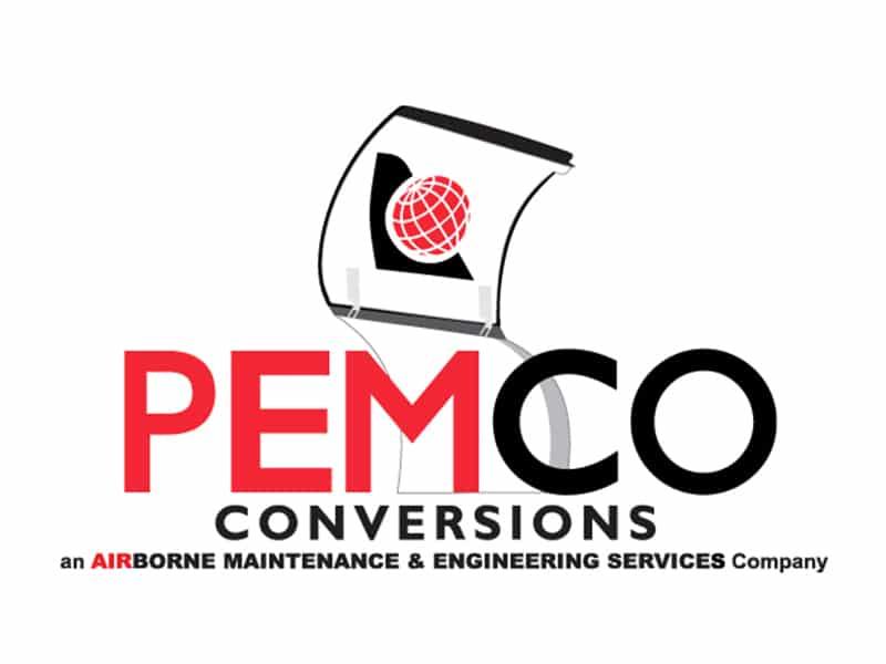 PEMCO Logo